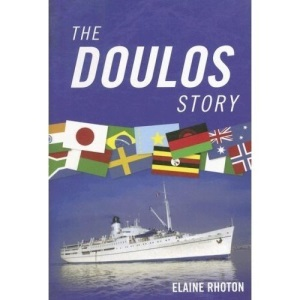 Doulos Story