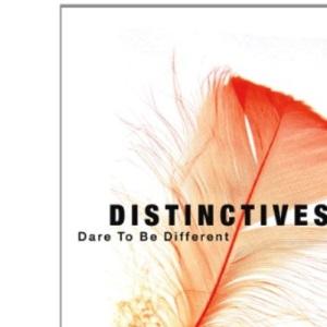 Distinctives