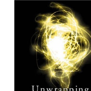 Prayer: Unwapping The Gift: Encouraging The Local Church To Pray (Photocopyable Prayer Resources)