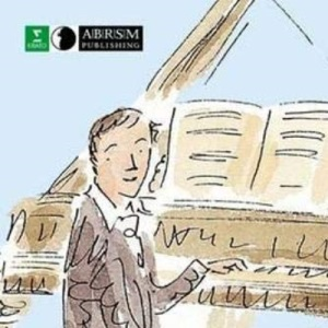 Chopin (First Discovery: Music)