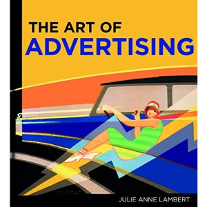 Art of Advertising, The