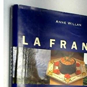 France Gastronomique
