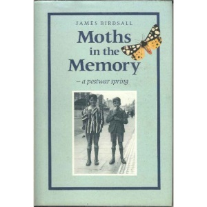 Moths in the Memory: A Post-war Spring