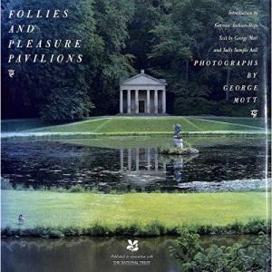 National Trust Follies and Pleasure Pavilions