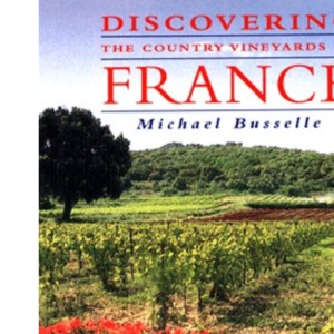 Discovering the Villages of France