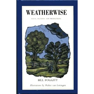 Weatherwise: Facts, Fictions and Predictions