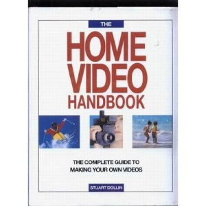 The Home Video Handbook