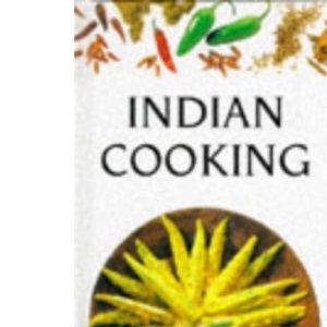 Indian Cooking (Kitchen Library)