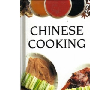 Chinese Cooking (Kitchen Library)