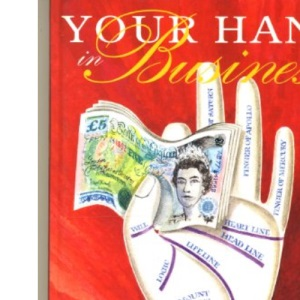 Your Hand in Business