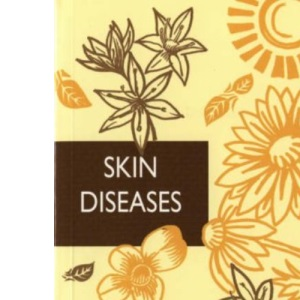 Skin Diseases (By Appointment Only)