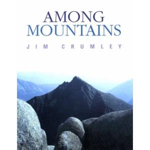 Among Mountains