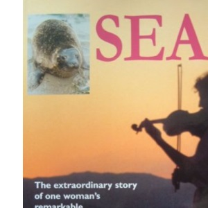 Seal: People of the Sea