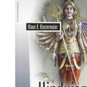 Hinduism: A Short Introduction (Oneworld Short Guides)