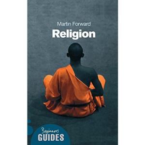 Religion: A Beginner's Guide (Beginner's Guides)