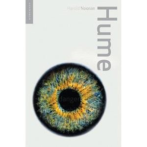 Hume (Oneworld Thinkers) (Oneworld Thinkers)