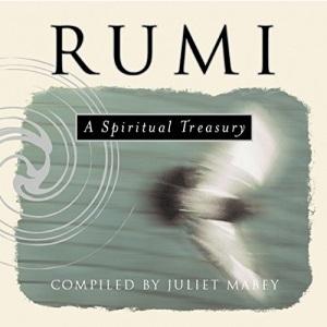 Rumi: A Spiritual Treasury