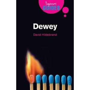 Dewey: A Beginner's Guide
