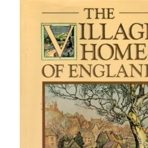 Village Homes of England