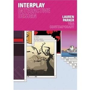 Interplay: Interactive Design (V&A Contemporary)