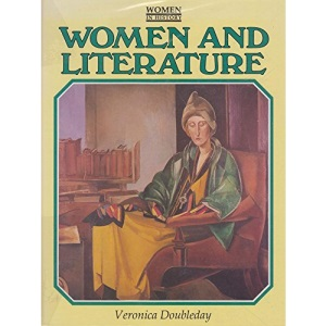 Women and Literature (Women in History)