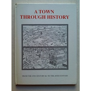 Town Through History