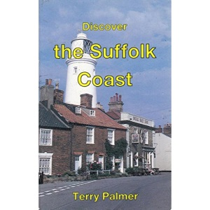 Discover the Suffolk Coast