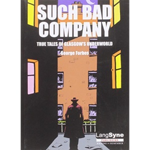 Bible John and Such Bad Company