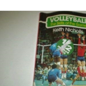 Volleyball (Skills of the Game)