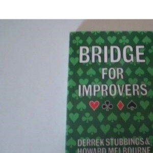 Bridge for Improvers