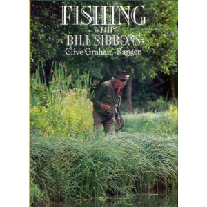 Fishing with Bill Sibbons