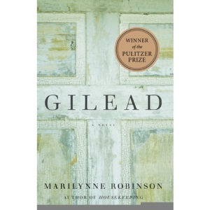 Joinery and Glazing