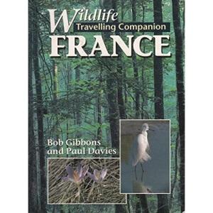 France (Wildlife Travelling Companion)
