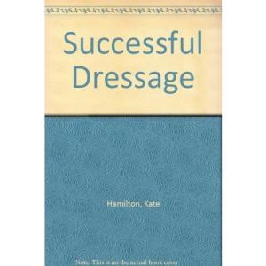 Successful Dressage