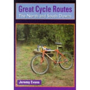 North and South Downs (Great Cycle Routes)