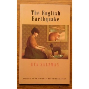 The English Earthquake