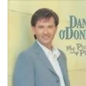 Daniel O'Donnell: My Pictures and Places
