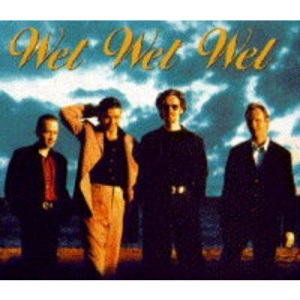 Wet Wet Wet - Picture This: The Official Book Created with the Exclusive Co-operation of the Band