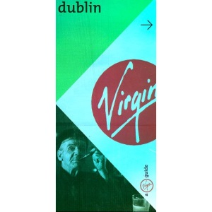 Virgin Dublin City Guide
