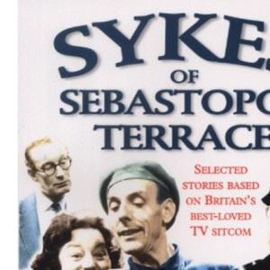 Sykes of Sebastopol Terrace