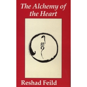 The Alchemy of the Heart