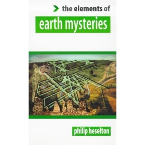 The Elements of... - Earth Mysteries
