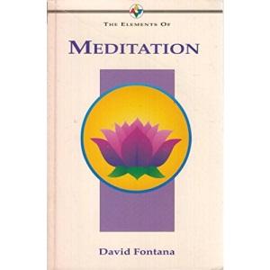 The Elements of... - Meditation