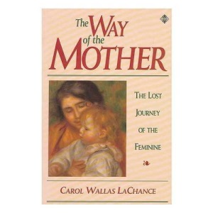 The Way of the Mother