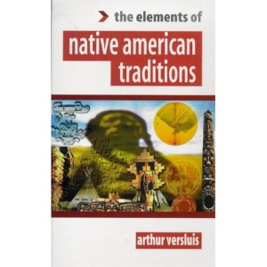 The Elements of... - Native American Traditions