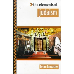 The Elements of... - Judaism