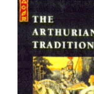Arthurian Tradition, The (Element Library)