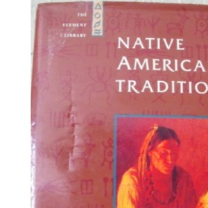 The Element Library - Native American Tradition