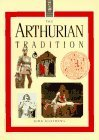 The Element Library - The Arthurian Tradition