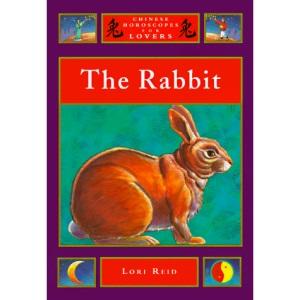 Rabbit (Chinese horoscopes for lovers)
